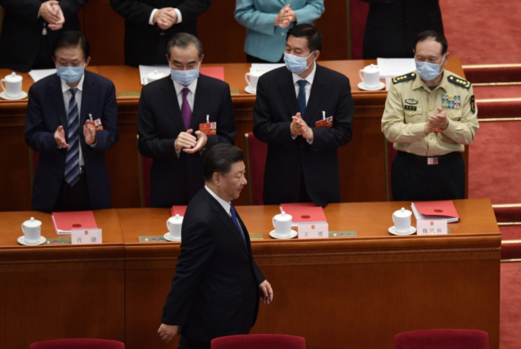 الصراع الصيني ــ الأميركي يشتدّ: هونغ كونغ بلا حكم ذاتي؟