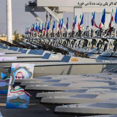 واشنطن تستفزّ طهران: هل يعود النشاط النووي؟