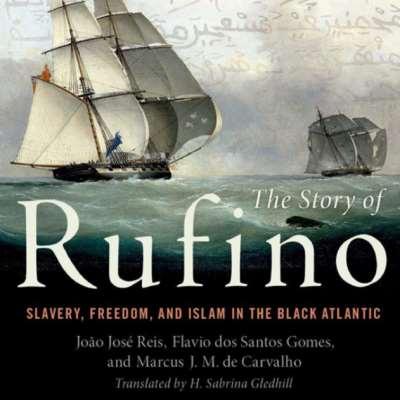 روفينو.. أو قصة العبودية في الكاريبي