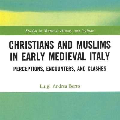 إيطاليا القرون الوسطى... ما لم يُسرد عن التعايش الديني