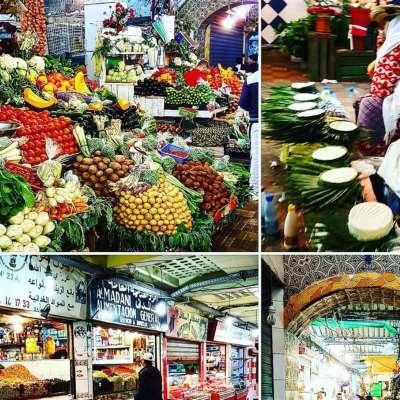 «بيت الشعر» المغربي يحتفي بالقصيدة وأدب المراسلات
