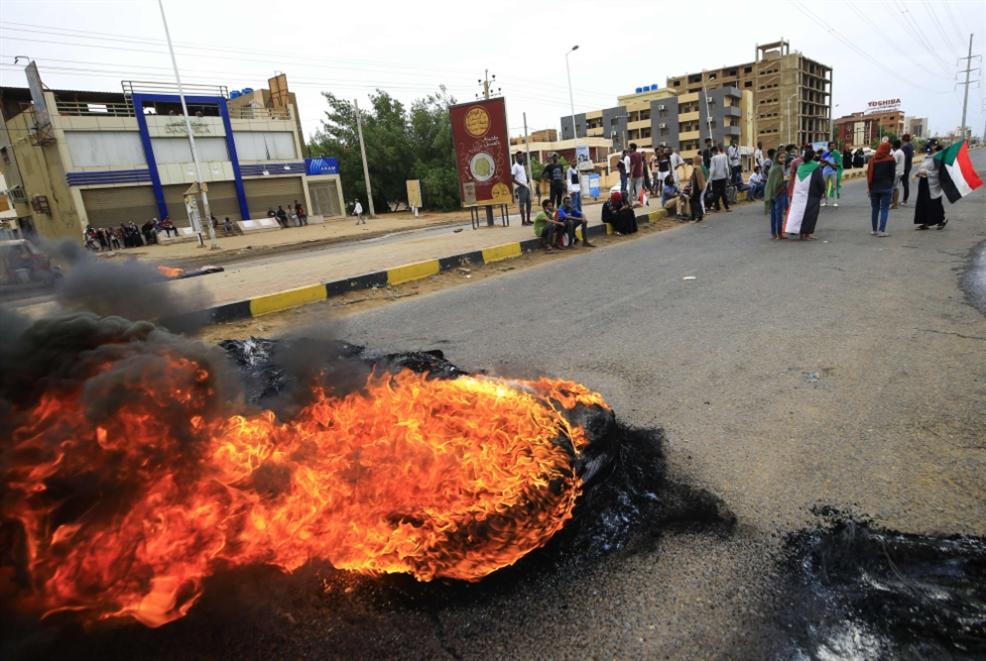 تصعيد حدوديّ جديد: السودان يحذّر إثيوبيا من حرب