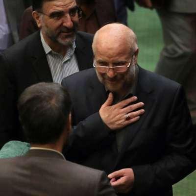 الدورة الجديدة للبرلمان تنطلق: أيام أصعب على روحاني
