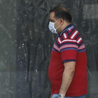 معتقلو الإمارات يواجهون خطر الموت: هل تتحرّك الدولة اللبنانية؟