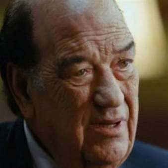 رحيل حسن حسني... جوكر السينما المصرية