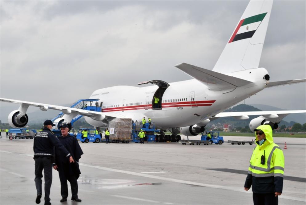 ارتفاع الوفيات في الكويت والعراق... وأبو ظبي إلى العزل