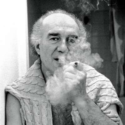 ميشال بيكولي الأسطورة «الرهيبة»