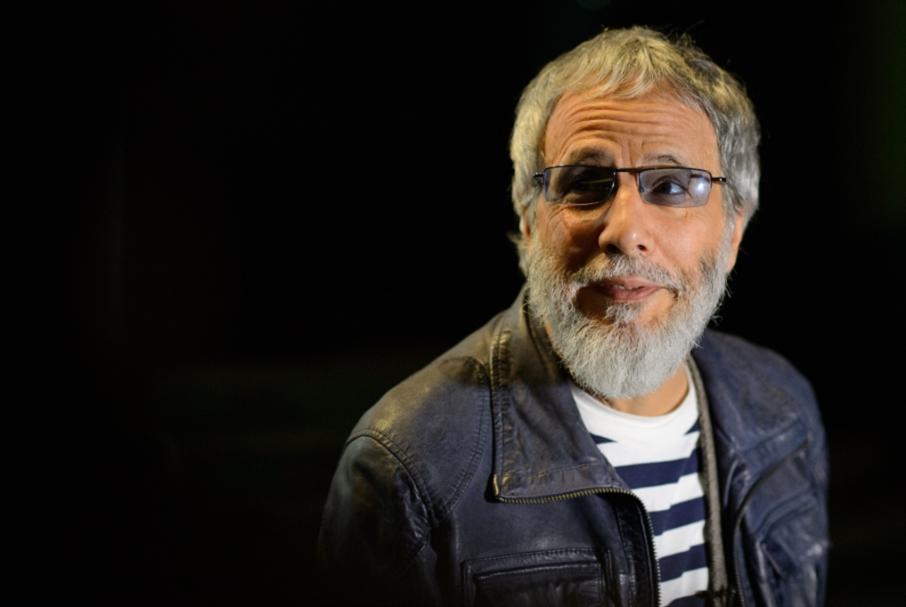 يوسف إسلام: روحانيات رمضانية مع BBC