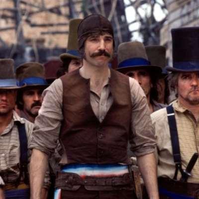 «عصابات نيويورك»  تكتب تاريخ المدينة