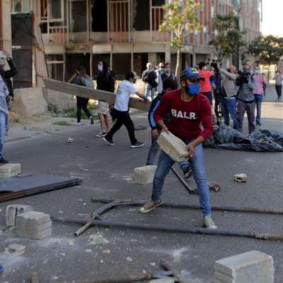 تجارب دول مع صندوق النقد: المأساة   الاجتماعية