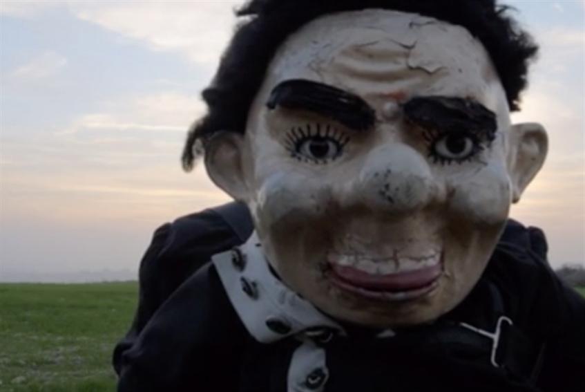 «غاليري مرفأ»: أفلام لرانيا اسطفان ولميا جريج وأحمد غصين