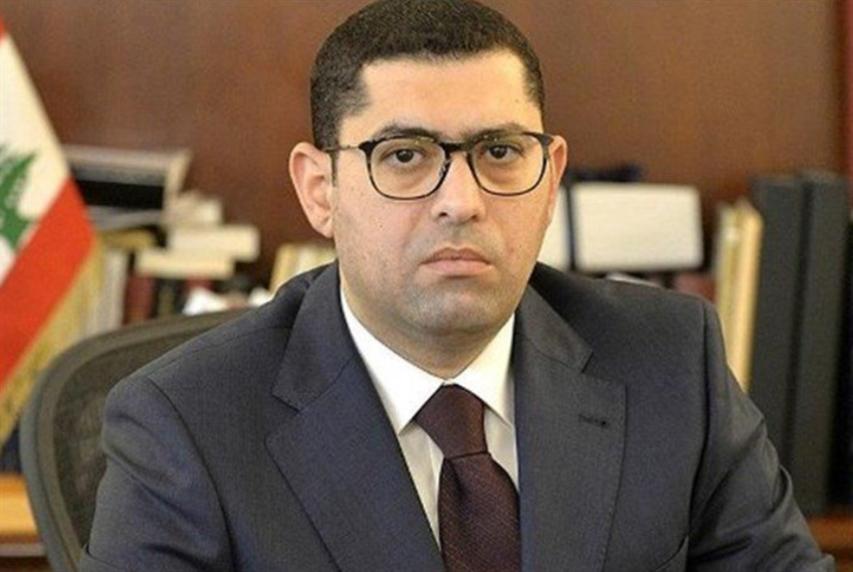 محافظ جبل لبنان يقيّد البلديات... من أجل «تاجر»!