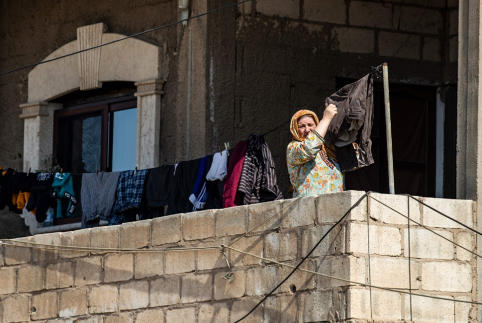 تأجيل الانتخابات النيابية في سوريا إلى منتصف تموز