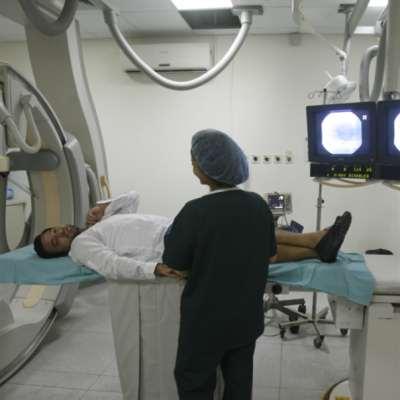 «زعبرة» وفواتير مضخّمة ومرضى وهميون: مستشفيات تنهب المال العام