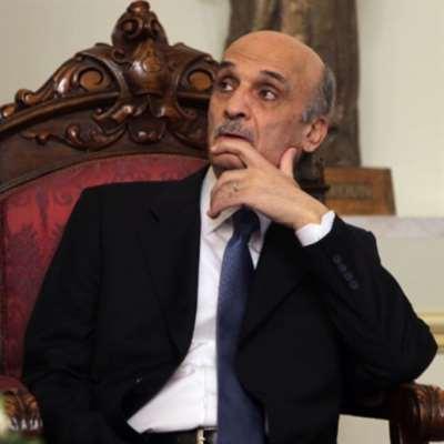مناظرة رئاسيّة بغياب فرنجيّة: جعجع يتقدّم بالنقاط