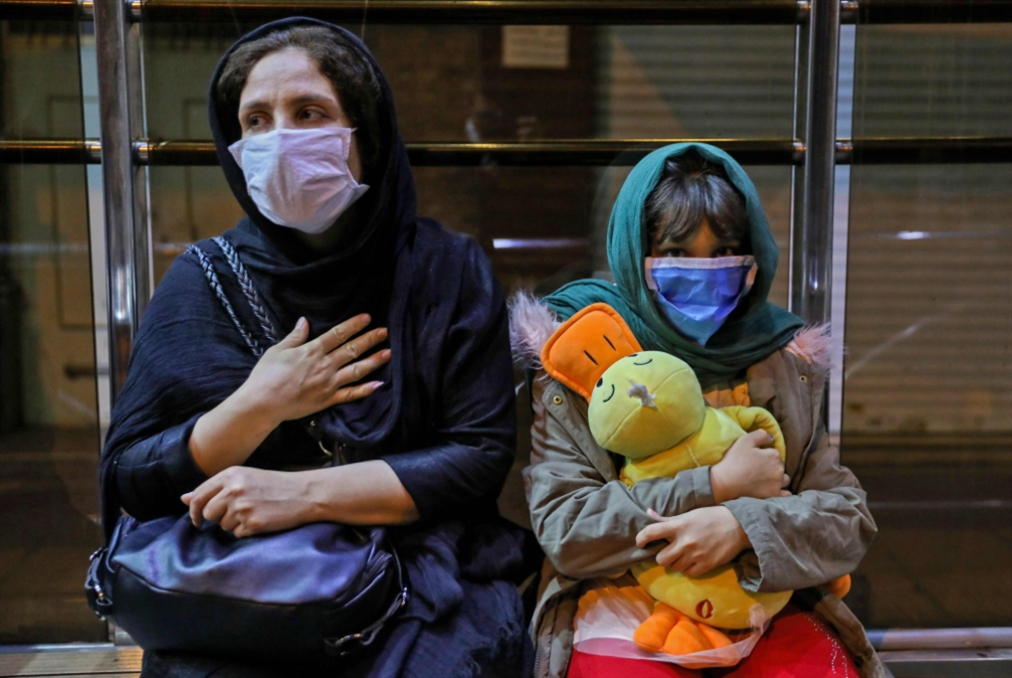 إيران | تجديد حظر التسلّح: واشنطن تستهدف آخر ثمار «النووي»