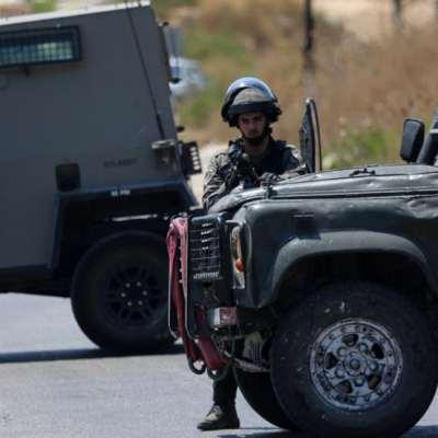 غضب على البنوك في الضفة: أنتم أداة للاحتلال!
