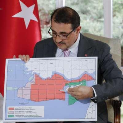 تركيا بعد الإنجاز الليبي: قضايا شرق المتوسط في سلّة واحدة