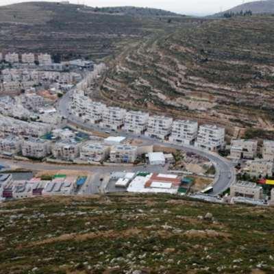 الاستباق الأردني لضم الضفة: إلى أين تذهب عمّان؟