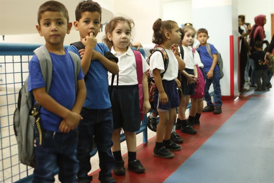 «كارتيل» المدارس يهدّد   الدولة: ادفعوا أو نقفل!