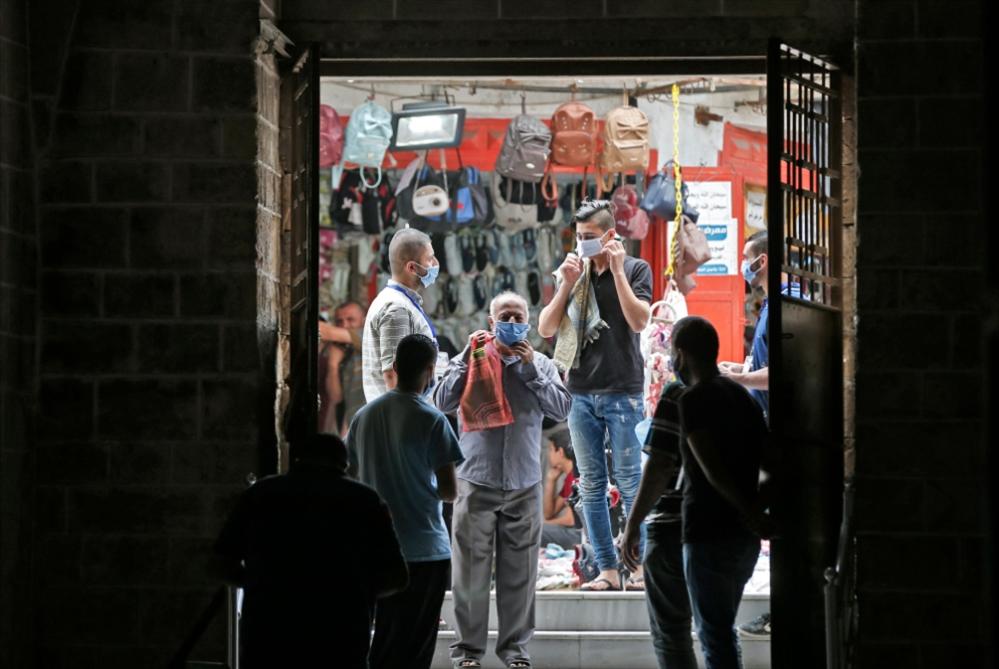 إيقاف التحويلات الطبية لمرضى غزة: قطعٌ لـ«التنسيق» أو خفضٌ للتكاليف؟
