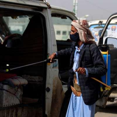 اليمن   ورقة الوقود مجدّداً: السعودية تشدّد الحصار