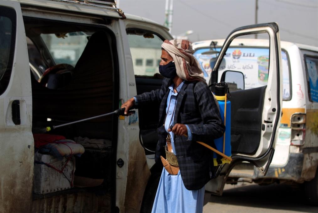 اليمن | ورقة الوقود مجدّداً: السعودية تشدّد الحصار