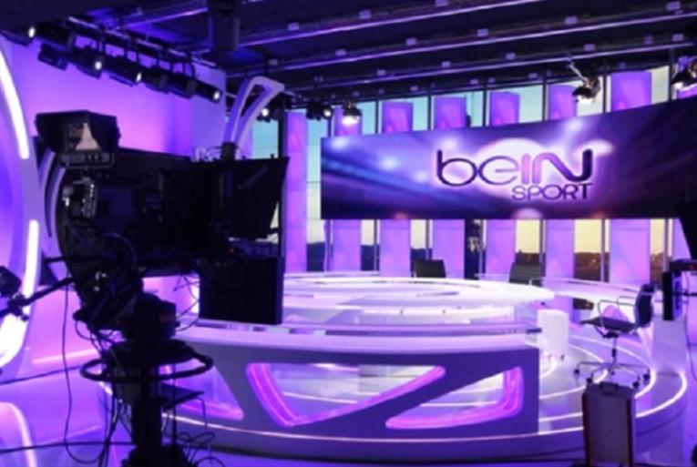صرف 100 موظف من Bein sport: العين على الاعلام في قطر!