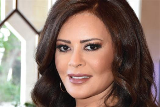 نجوم لبنان: كآبة على السوشال ميديا