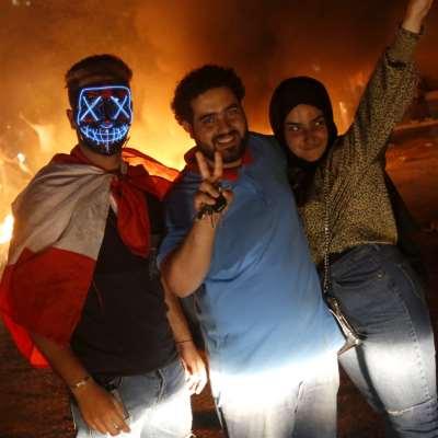 غوتيريش يعلن مَهمة اليونيفيل: التجسّس على المقاومة