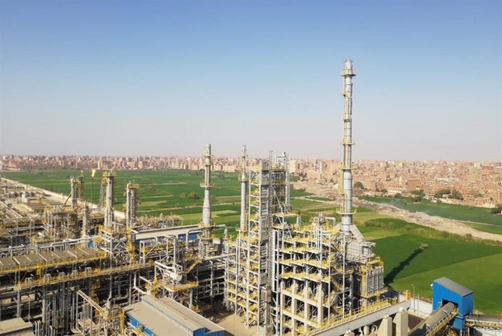 قطر تراهن على توسيع أسطولها لنقل الغاز المسال!