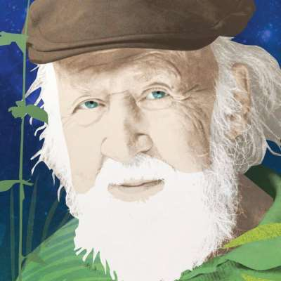 «الأرض بعين القلب»: عرض إلكتروني في «يوم البيئة»