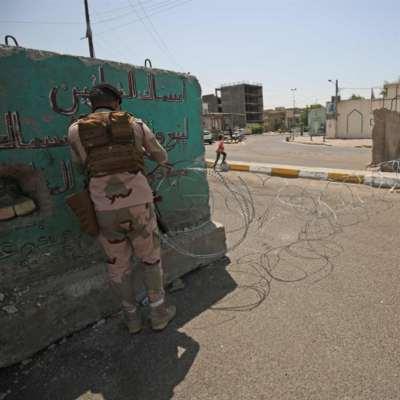 ست سنوات على الموصل: لا شيء سوى الخوف!