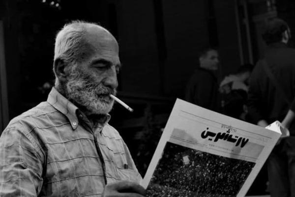 «17 تشرين»: التجربة العفوية في طريقها إلى النضوج