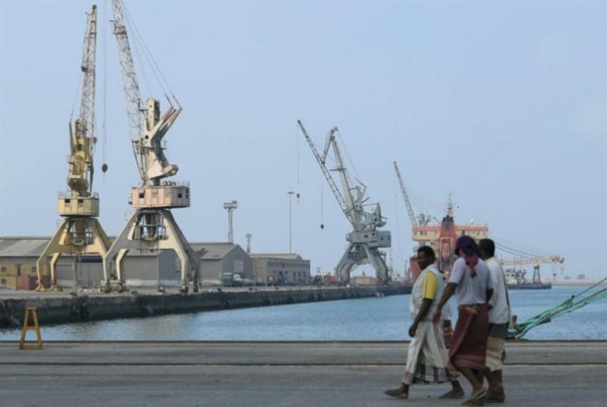 بلطجة إريترية في البحر الأحمر: مهمّة إماراتية ــ أميركية؟