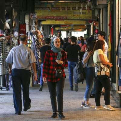 عندما تدخّل حافظ الأسد مرّتين: دمشق أمام التحدّي الأكبر منذ 50 عاماً