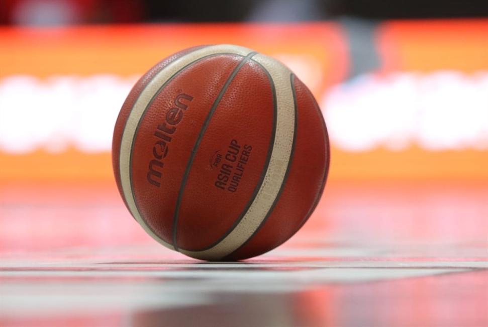 لبنان يشارك في بطولة دوليّة افتراضيّة لكرة السلة
