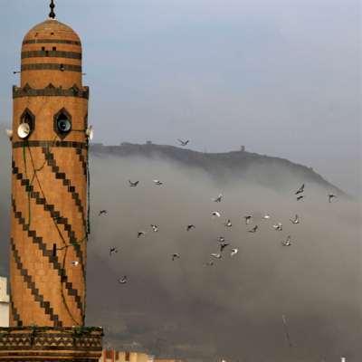 تصعيد عسكري بعد «هدنة كورونا»: عودة المسيّرات اليمنية
