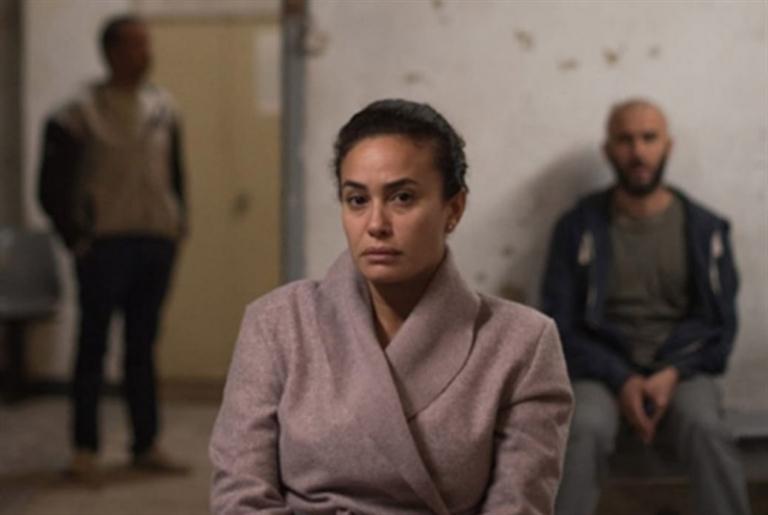«نتفليكس» عينها على السينما العربية