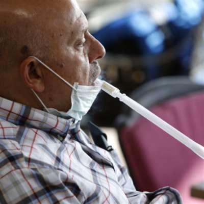 التدخين يزيد مرّة ونصف مرة مضاعفات «كورونا»: لمنع السماح بعودة «الأراكيل» في المطاعم