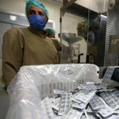 «منصّات مجتمعية» افتراضية تحارب أزمة الدواء