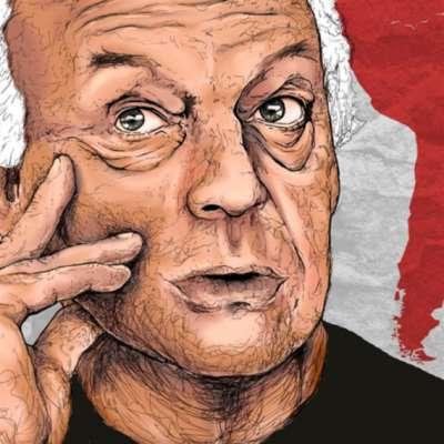 إدواردو غاليانو: ست منمنمات