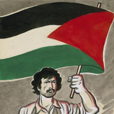 «قلعة فلسطين»: بين واقعية التحرير  ومتغيّرات العصر