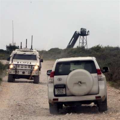 تسلّل الأفارقة جنوباً: انكشاف نقطة ضعف أمنيّة لدى   العدو