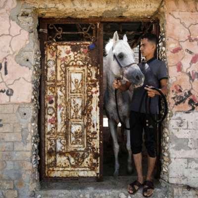 تهديد إسرائيليّ بمنع معالجة المياه في غزّة