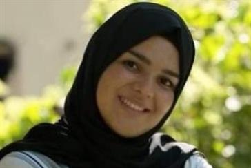 هؤلاء الفائزون في مسابقة «القصّة العربيّة الشابّة»