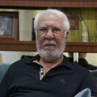 حسين كنعان: لا يمكن السيطرة على الدولار بـ«الكرباج»