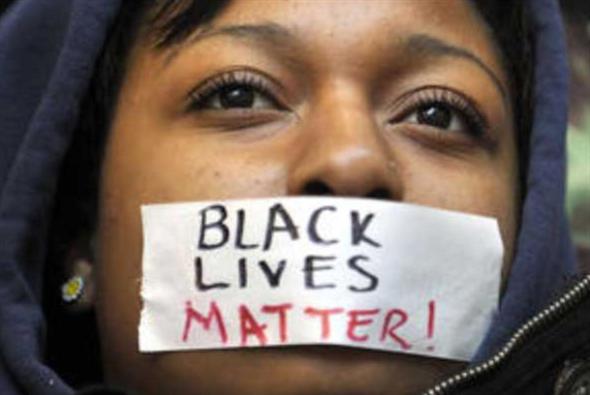 منصات الستريمينغ تتضامن مع حركة #BlackLivesMatter