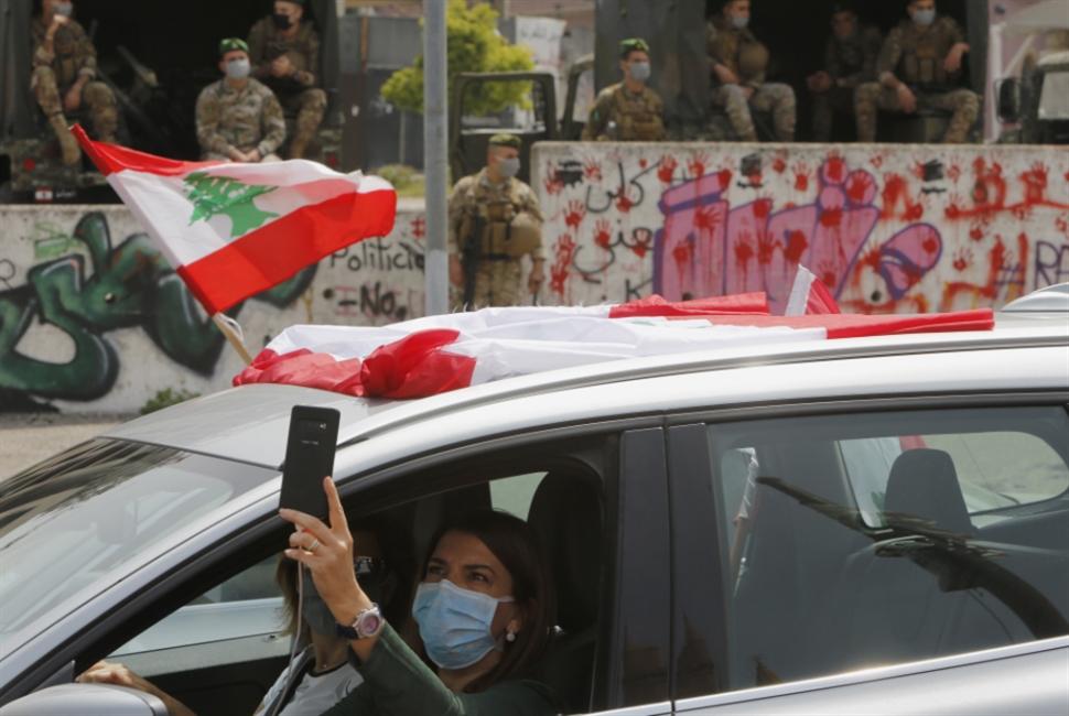 العودة إلى الشارع السبت: سباق بين «الكتائب» والمجموعات