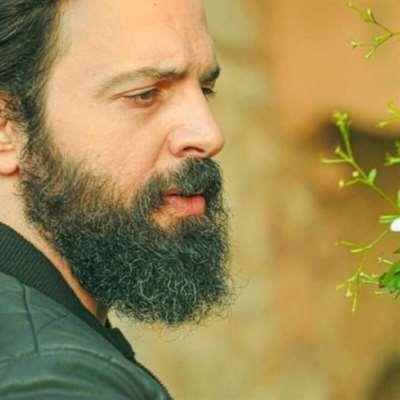 الممثلون اللبنانيون وشركات الإنتاج: دولار يا محسنين!